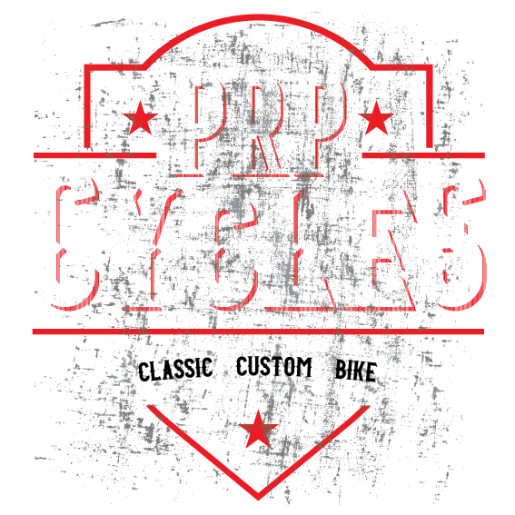 PRP-Cycles